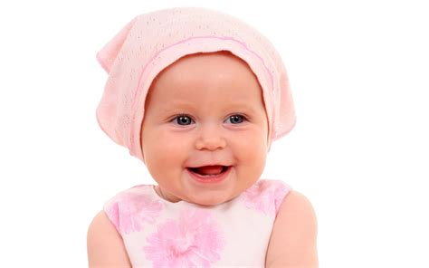 happy baby baby wallpapers