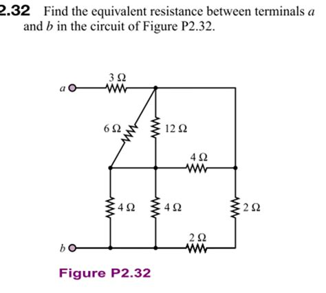 what is the equivalent resistance of the resistor network equivalent resistance of a system of resistors sum stuck the student room