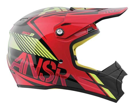 youth motocross gear closeout 73 65 answer youth snx 2 motocross mx helmets 995073
