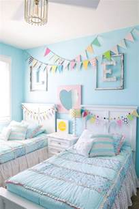 little girls bedroom ideas on a budget decorating ideas for kids rooms