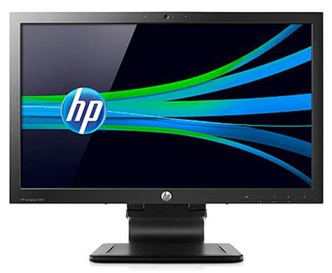 Monitor Lcd Hp Lv1911 monitor lcd hp compaq lv1911 computech