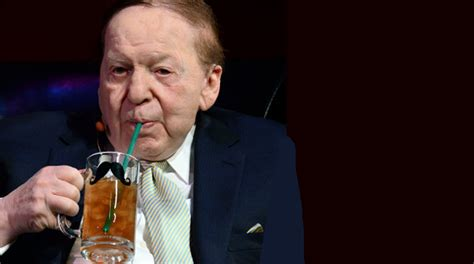 could sheldon adelson empire be toppled by lawsuit national nfl doesn t want raiders in vegas because of sheldon