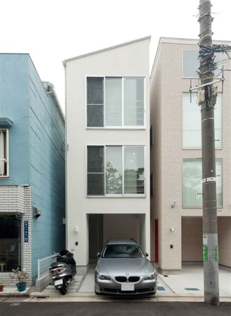 japan skinny house 56 best narrow urban house images on pinterest