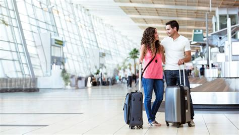 cabin baggage allowance checked baggage