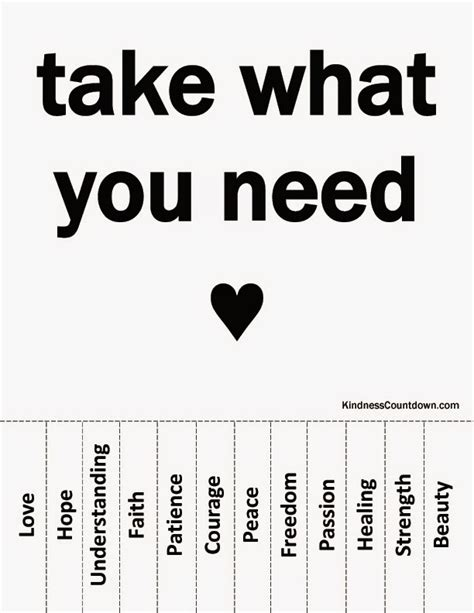 take what you need template take what you need flyer ktunesound