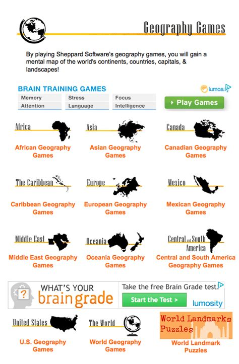 geo quizzes free geography games free map games geography quiz sheppard image search results