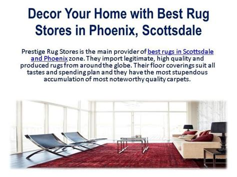 home decor stores in phoenix decor your home with best rug stores in phoenix