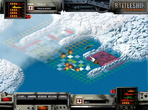 battleships games full version download battleship fleet command free download full version