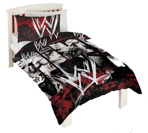 wwe queen size comforter set panorama auto