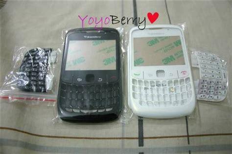 Capdase Original Value Set Blackberry 9800 Torch Fuze Smartpocket Callid casing bb gemini