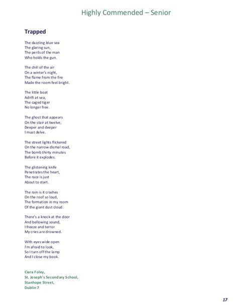 Balina Syari 1 poetry winners booklet website
