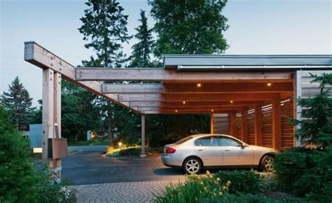 modern carport carport best of stagetecture com pinterest modern