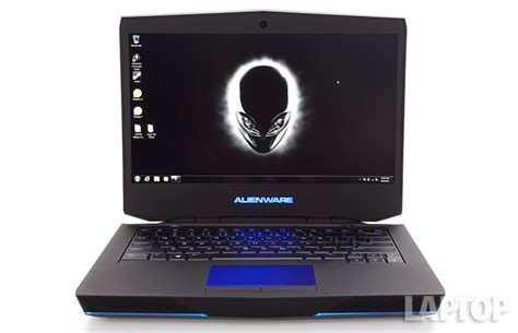 Spesifikasi Dan Laptop Dell Alienware alienware 14 review gaming laptop reviews