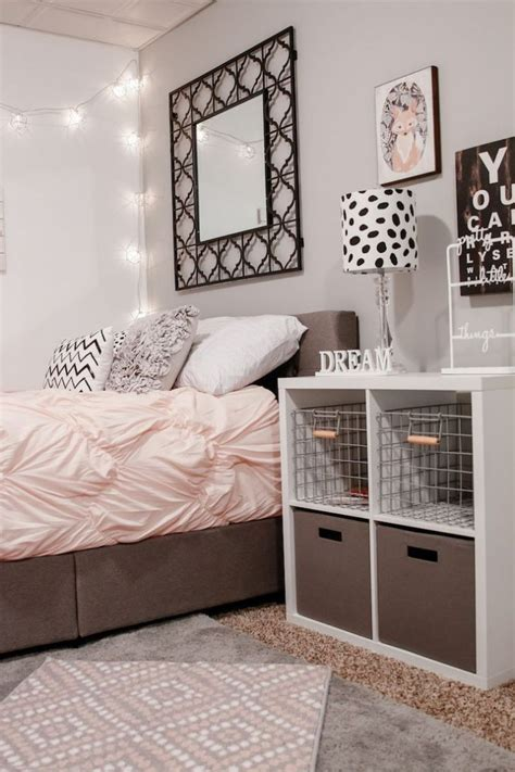 pinterest teenage girl bedroom 1000 images about tween bedroom ideas on pinterest