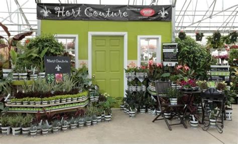 42 best images about hc retailers on gardens