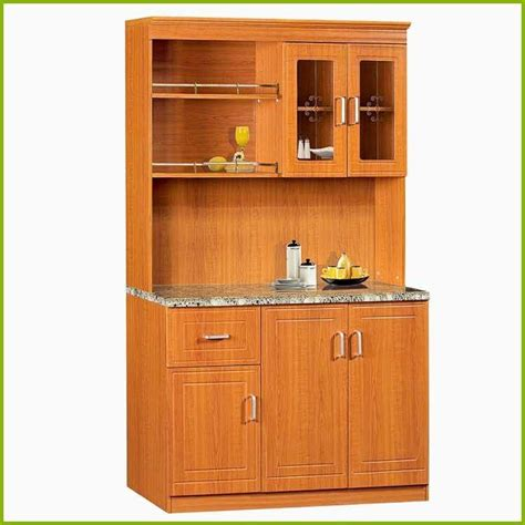 kitchen cabinet doors only price 12 awesome kitchen cabinet doors pricing gallery kitchen