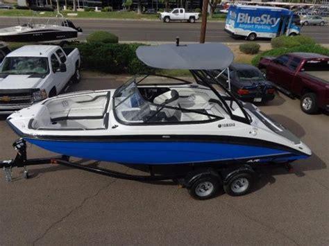 yamaha boat trailer guides yamaha boats for sale in phoenix arizona