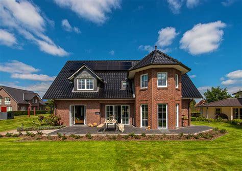 Eingeschossiges Haus by Edition 700 Wohnidee Haus Familienlandhaus Mit Loftcharakter
