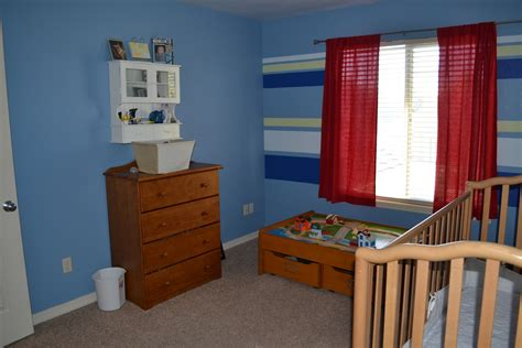 paint ideas for boys bedroom bedroom paint decorating ideas little boy bedroom ideas
