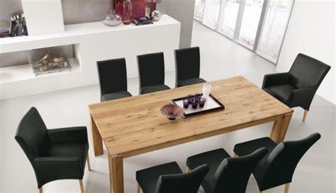 table salle 224 manger blanche et et ensemble graphique