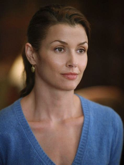 nikki boyle blue bloods 17 best images about bridget moynahan on pinterest