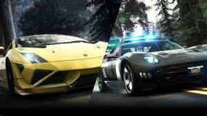 Need For Speed Rivals Lamborghini Need For Speed Rivals Concept Lamborghini Complete Pack