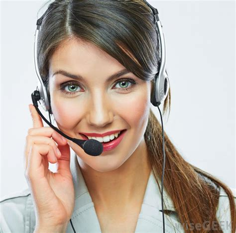 Home Design Center Phone Calls what are different types of cell phone headsets