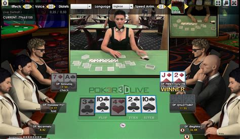 live poker room what is the live poker room of your dreams live poker and 3d poker online sportsbook and sports