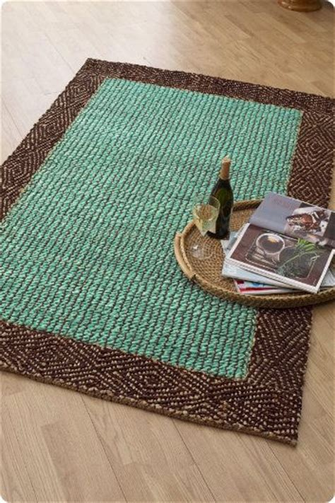 Area Rugs With Turquoise And Brown Area Rug Brown Turquoise For The Home Pinterest Turquoise And Rugs