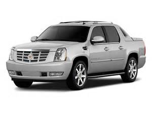 2011 Cadillac Escalade Colors 2011 Cadillac Escalade Ext Luxury Cadillac Colors