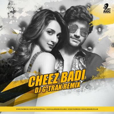 despacito dj dharak desi mix aidc cheez badi machine dj g trak remix aidc