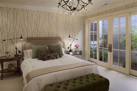 modern guest bedroom portfolio modern organic interiors