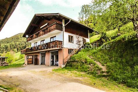 Eine Wohnung Zu Mieten by Wohnung Im Zillertal Zu Vermieten H 252 Ttenprofi