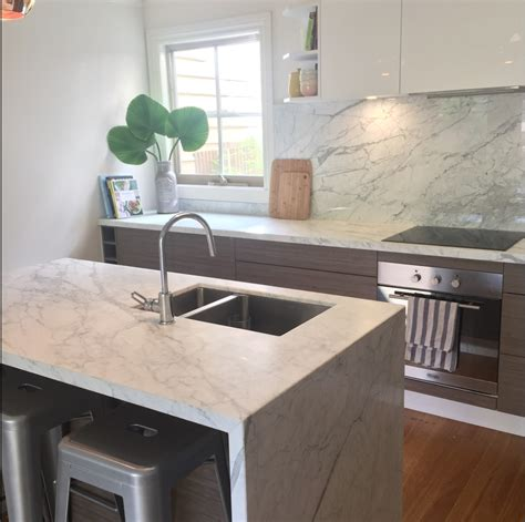 marble kitchen bench marble kitchen benchtops melbourne marble granite