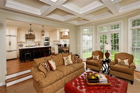 plaster ceiling designs coffered ceiling designs interior country home interior coffered ceiling designs home