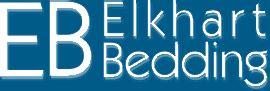 Elkhart Bedding by Mattress Sets Factory Direct Custom Bedding Rv Mattress
