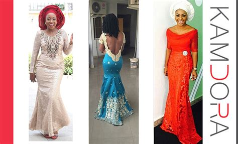 aso ebi fashion wedding glam 38 aso ebi fashion kamdora
