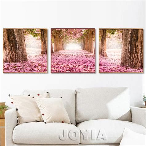 romantic prints for the bedroom popular pictures cherry blossom buy cheap pictures cherry