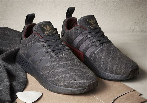 size henry poole adidas nmd xr1 release date