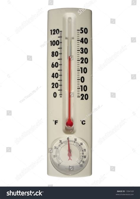 comfortable indoor humidity comfort zone indoor thermometer with humidity indicator