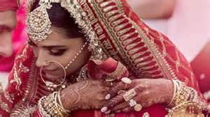 deepika padukone ring deepika padukone s engagement ring costs more than our
