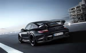 Porsche Gt1 Rs Porsche 911 Gt2 Rs Official Details Released W Images