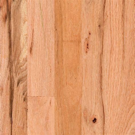 r l colston 3 4 quot x 2 1 4 quot utility oak lumber