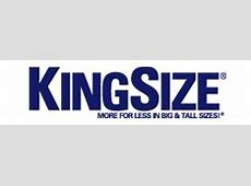 Up to 70% off King Size Direct Coupons May 2019 Kingsize Direct Coupons