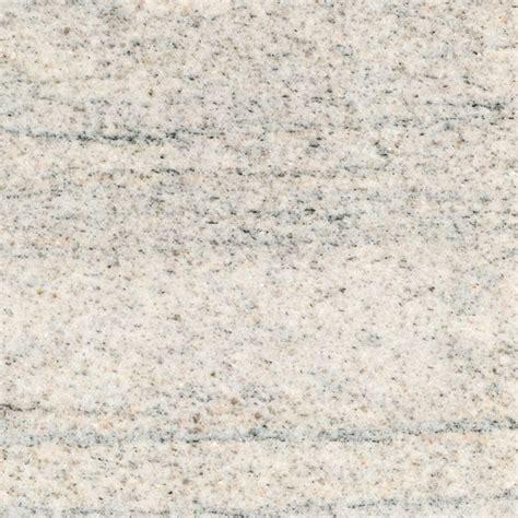 Arbeitsplatten Granit Preise 504 by Granitfliesen Antik Geb 252 Rstet Ab Lager Lieferbar