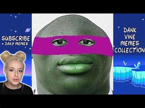 Funny Vine Memes - memes buzzpls com