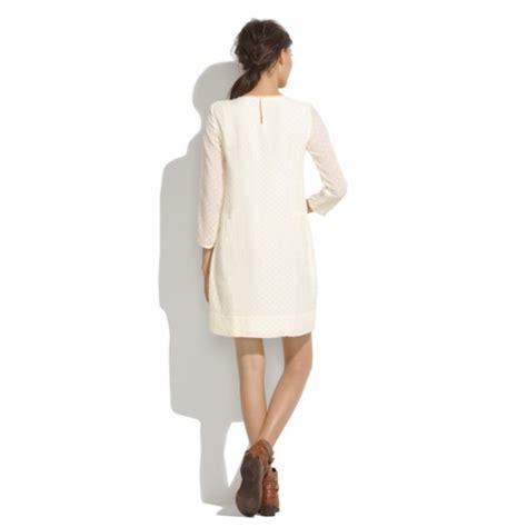 Etude Skirt 81 madewell dresses skirts madewell quot 201 tude quot