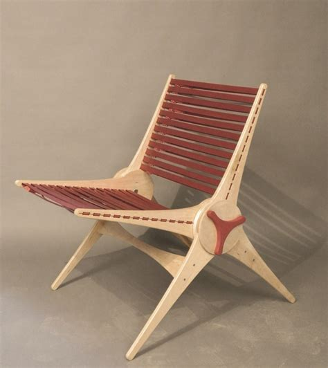 design competition chair student s chair design wins international competition