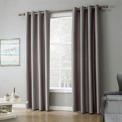 washing blackout curtains washable blackout curtains best home design 2018