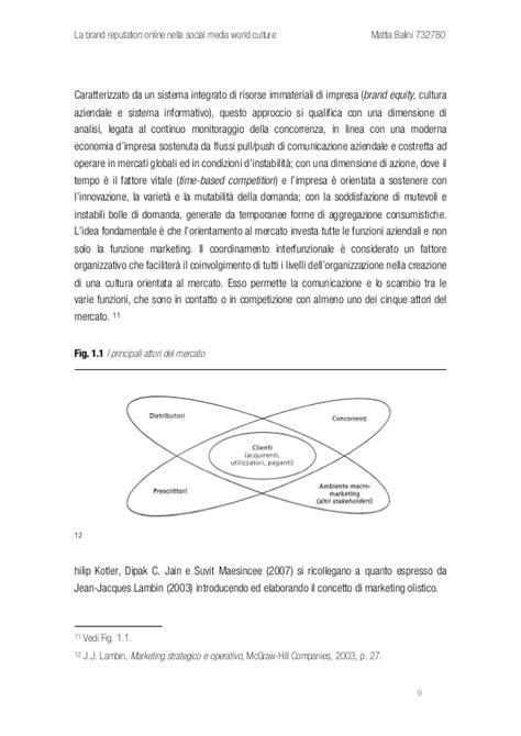 degree thesis postgraduate degree thesis